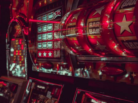 What Are the Best Casino Bonuses?