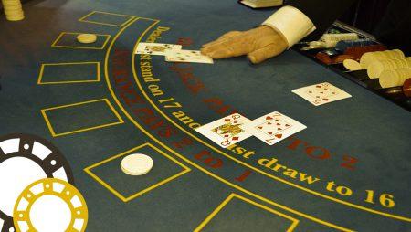 The Ultimate Live Casino Guide