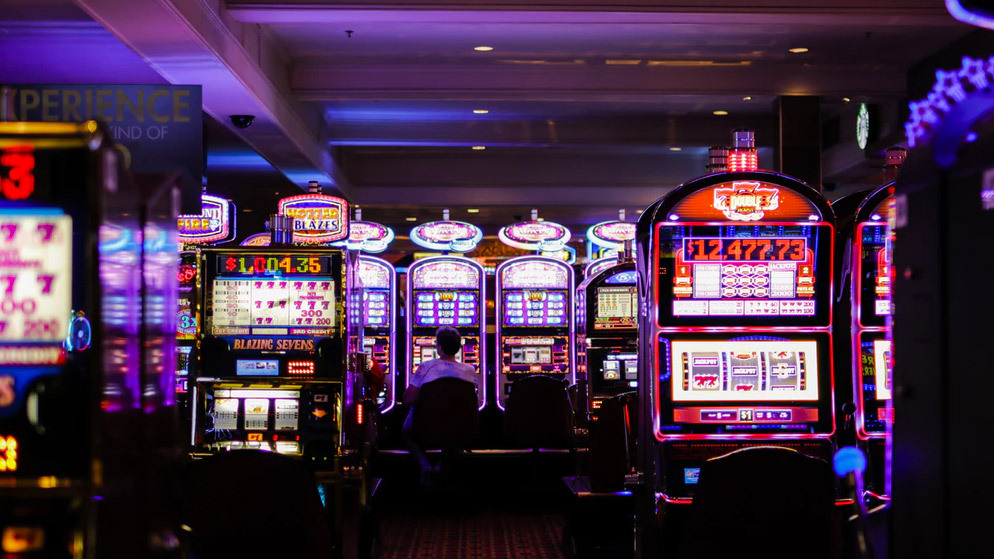 Comparing the Best New Online Casinos