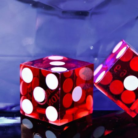 Best No Wagering Casinos