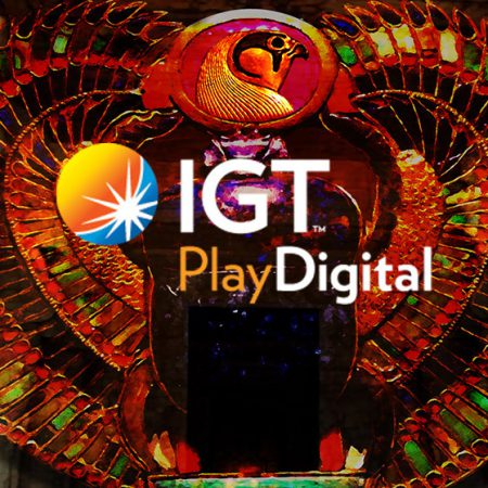 10 of the Best IGT Slots To Try