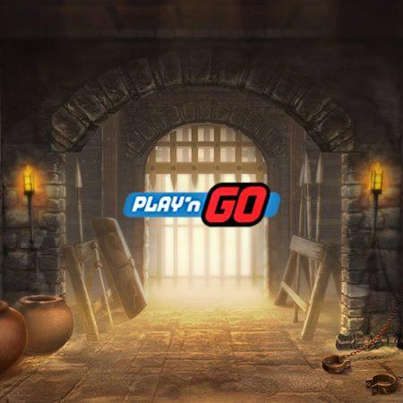 10 of the Best Play n Go Slots