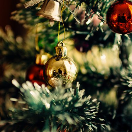5 Christmas Slots to Try This Festive Season